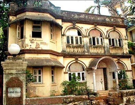 sachin tendulkar house times4news shell house at bandra sachin tendulkar s new