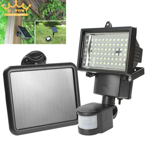 Solar Powered Outdoor Flood Lights Decor Ideasdecor Ideas Solar Power Flood Lights