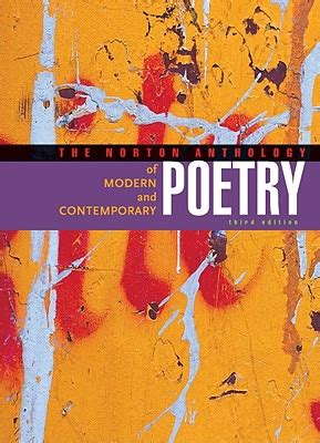 my poetry depicts you an anthology of contemporary kurdish poetry books the norton anthology of modern and contemporary poetry