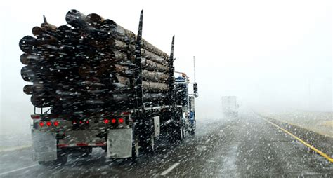 house trucking insurance truck insurance information coverage safety risk management