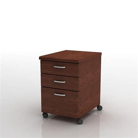 Rolling File Cabinet Wood by Cabinet Luxury Rolling File Cabinet Ideas Mesh Rolling