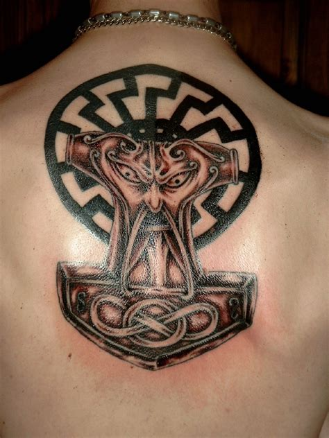viking style tattoo designs 30 gorgeous viking tattoos designs ideas