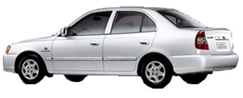 hyundai accent petrol specification compare hyundai i20 diesel and hyundai accent petrol