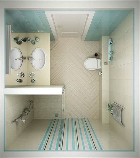 smart bathroom lighting tips bathroom ideas and bathrooms smart small bathroom designs for small