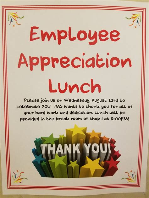 employee appreciation letter sample 1 638 jpg cb 1388538790