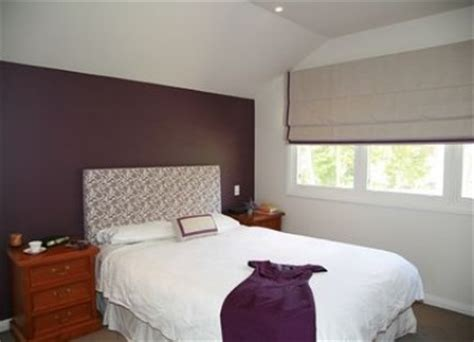 purple feature wall bedroom 1000 images about home decor inspiration on pinterest grey purple color schemes