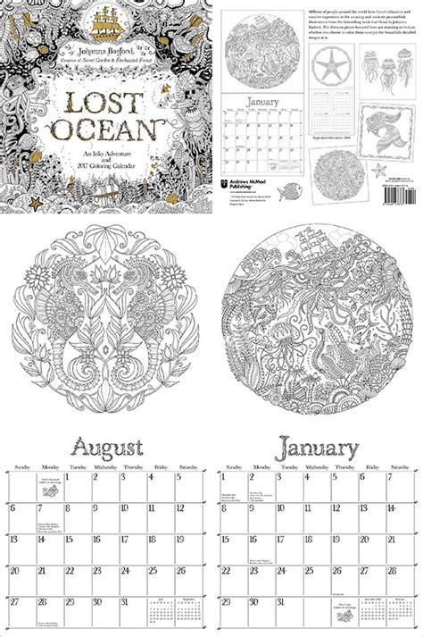 25 best new year 2016 wall desk calendar designs for inspiration dsgns calendars 25 best new year 2017 wall desk calendar designs for inspiration