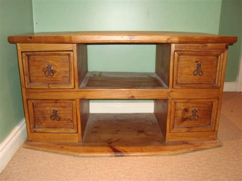 mexican living room furniture antique mexican pine living room furniture tv stand for