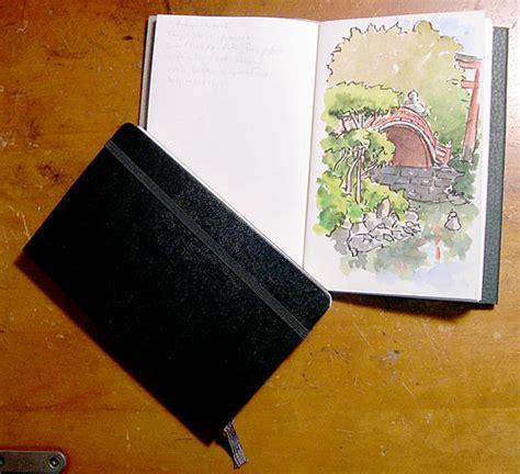 sketchbook watercolor paper watercolor paper sketchbook webwoud