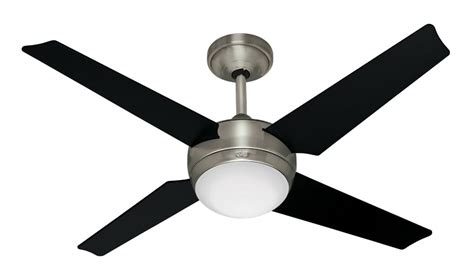 amazon ceiling fan remote 21585 sonic 52 inch brushed nickel ceiling fan with
