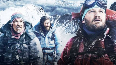 everest film 2015 uk watch everest movie 2015 hd free online on yesmovies org