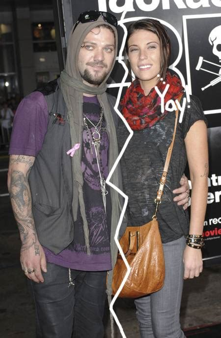 Bam Margeras Ex Sells His On Ebay by Bam Margera Is Divorced And His Ex Is Ready To