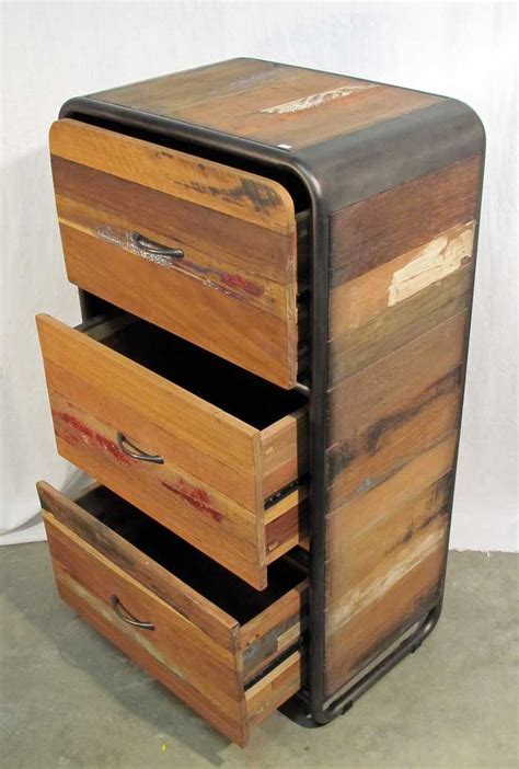 reclaimed boat wood furniture 17 best images about reclaimed boat wood furniture on