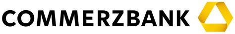 commerz bank banking commerzbank stock price news analysis etr cbk