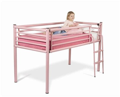 Jaybe Bunk Bed Be Beds Smart Cabin Bunk Bed Review Compare Prices Buy