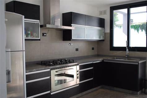 gabinetes de cocina y cl 243 sets 161 en oferta guatemala - O Do Cocina