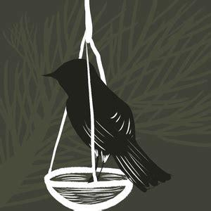 themes in to kill a mockingbird enotes to kill a mockingbird summary enotes com