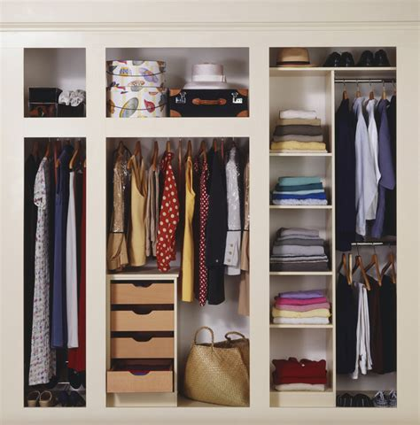 cajas guardarropa ikea instyle s 20 best closet organizing tips ever instyle