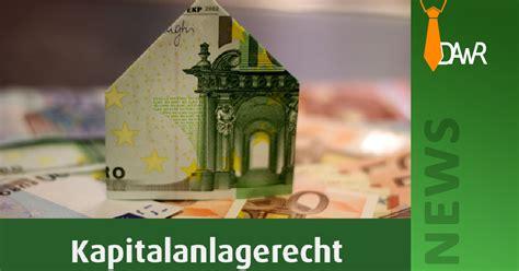 deutsche bank kölner str düsseldorf dawr gt zinsswap gesch 228 fte wenn die bank casino spielt