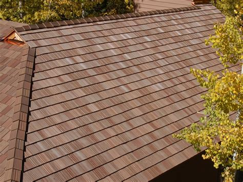Roof Materials Different Types Of Roofing Materials Custom Homes