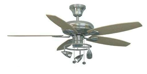 ac 552 ceiling fan blog archives profitsdedal