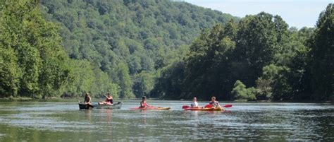 boat rentals pittsburgh pa canoes kayaks cground fishing pittsburgh youghiogheny