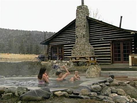 Top Colorado Getaways Off The Beaten Path 171 Cbs Denver Colorado Springs Cottages