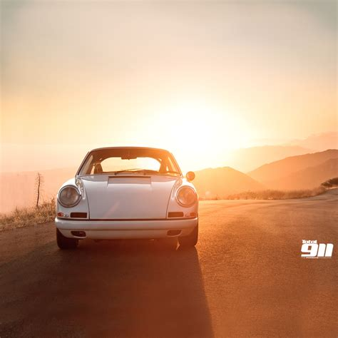 classic porsche wallpaper total 911 ipad porsche wallpapers free to download