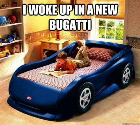 i woke up in my new bugatti lyrics all i is i fell asleep and woke up in that monte