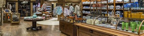 culwell grooming room s department culwell dallas s store custom suits clothing