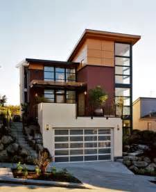 Home Design Modern Exterior by Beach House Design Ideas Victoria Australia