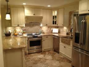 good Kitchen Appliances Package Deals #1: cafe_21.jpg