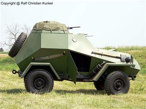 bã cherregal kaufen ba 64 nachbau leichtes erkundungsfahrzeug f 252 r