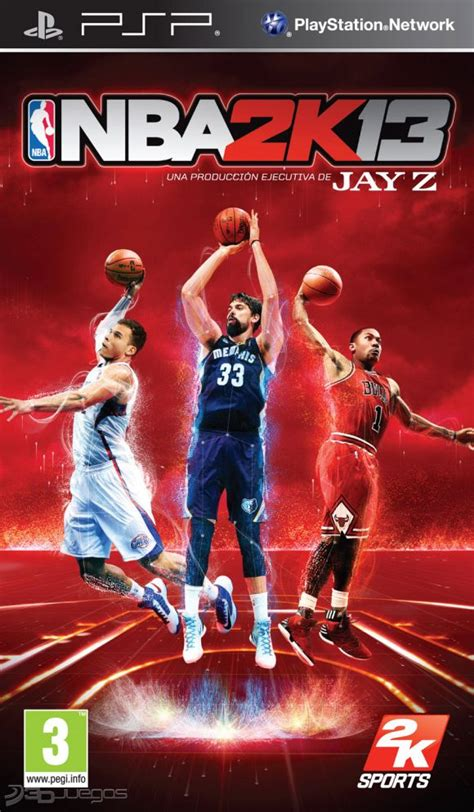 nba 2k11 apk nba 2k13 free for android kindljapanese