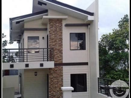 simple zen house design zen house floor plans in the philippines