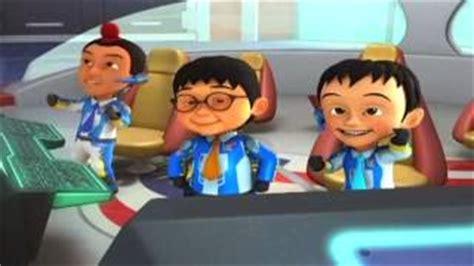 download film ultraman ribut upin ipin musim 8 terbaru 2014 film dan animasi