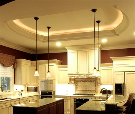 Ceiling Design Pic by Ceiling Design Ideas Bloomfield Michigan
