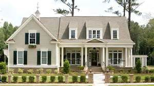 southern living plans the stewarts landing frank betz associates inc