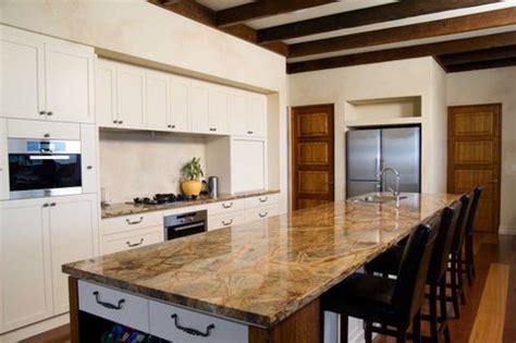 granite � kitchen benchtops vanities bathrooms � the