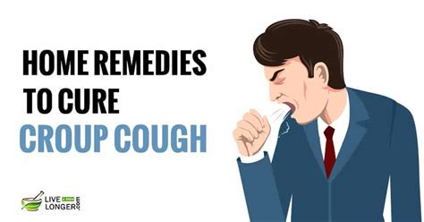 10 best home remedies for croup