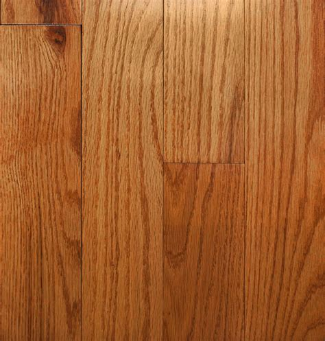 1 x 1 flooring 3 1 4 quot x 3 4 quot mohawk oak butterscotch schillings