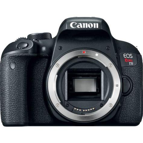 best eos best lenses for canon eos rebel t7i ears