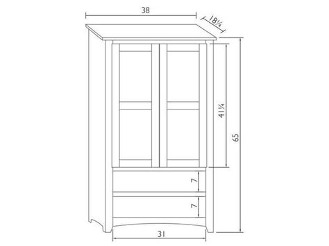 childrens armoire childrens armoire baby wardrobe armoire childrens clothing