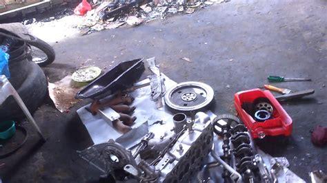 Kursi Bonceng Anak Yamaha Nmax 55 harga motor yamaha nmax samarinda modifikasi yamah nmax