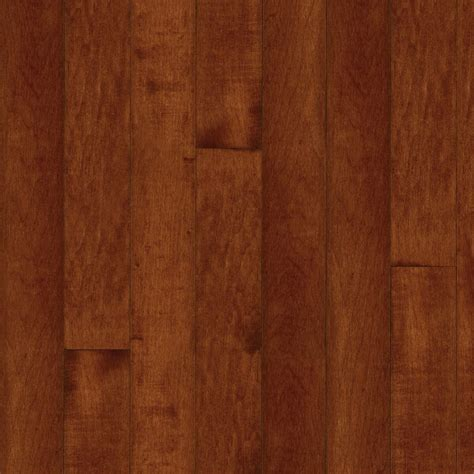 kennedale cappuccino armstrong hardwood rite rug