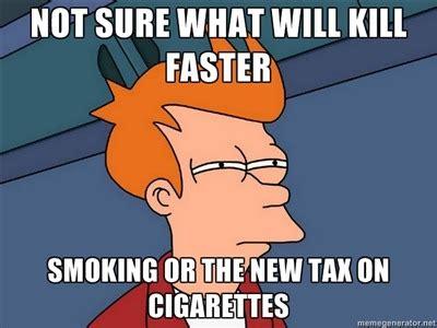 Cigarette Memes - welcome to memespp com