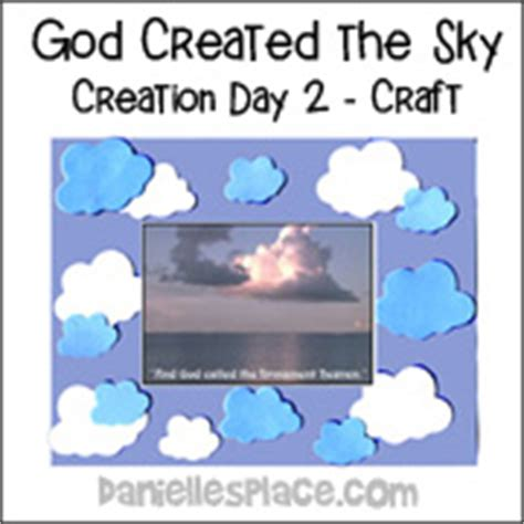 themes of fulani creation story creation crafts and activities for sunday school and