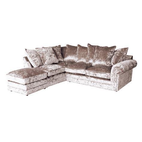 velvet chesterfield sofa sale crushed velvet furniture sofas beds chairs cushions