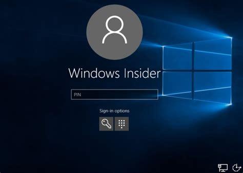 Imagenes De Inicio Windows 10 | c 243 mo cambiar la imagen de inicio de sesi 243 n en windows 10