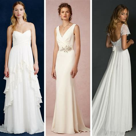 Wedding Budget Of 1000 by 20 Breathtaking And Budget Friendly Wedding Dresses Chic